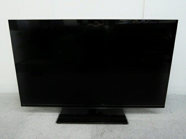 【中古】 TOSHIBA 東芝 REGZA 55Z7 液晶テレビ 55型【大型】 O2500071:ReRe(安く買えるドットコム)