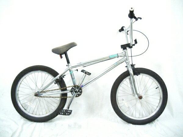 【中古】BMX HARO Bikes ハロー MIDWAY ミッドウェイ 20.5 ...