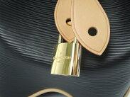 未使用ルイヴィトンドックPMM932452WAYショルダーバッグボストンバッグエピノワールY1693725