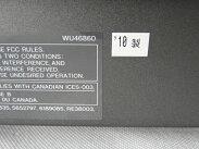 【中古】YAMAHAヤマハ電子ピアノSTAGEPIANOステージピアノCP5088鍵盤F1755537