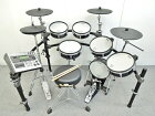 ���ʡ���š�����RolandV-DrumsTD-20KS�Żҥɥ��O1942026
