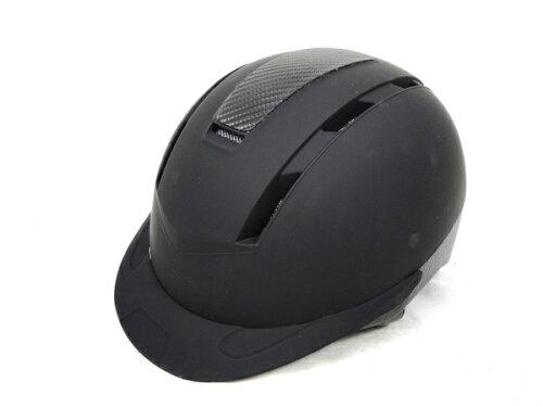 中古 Snowbee SEI CERTIFIED Z-2 乗馬ヘルメット M2547004