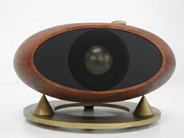 tannoy super tweeter st 200 8. Black Bedroom Furniture Sets. Home Design Ideas