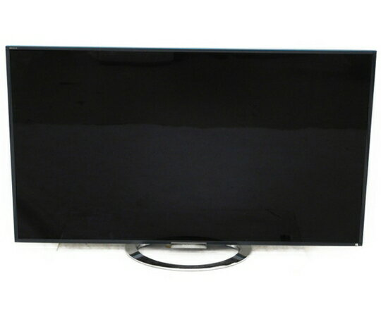 【中古】 SONY ソニー BRAVIA KDL-55W900A 液晶 テレビ 55型 【大型】 K2514216:ReRe(安く買えるドットコム)