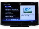 【中古】SONY 液晶テレビ 3D BRAVIA KDL-40HX800 N1908302