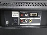 【中古】良好SONYソニー42型液晶テレビKDL-42W800B14年製【大型】N1734859