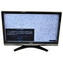 【中古】 TOSHIBA 東芝 REGZA 42Z8000 液晶 テレビ 42型 映像 機器 楽直  ...