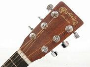 【】martinLX1ミニアコースティックギターリトルS2483090