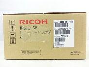 未使用【】RICOHIPSIOSPECトナーカートリッジ6100プリンタN2333345