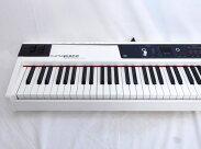 美品【中古】studiologicステージピアノNUMAPiano付属有り楽器電子ピアノ・キーボードキーボード・シンセサイザーその他T2207303