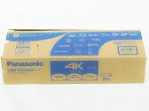 新品 【中古】 Panasonic パナソニック DMR-BRG2020 BD ブルーレイ レコーダー 2TB K2315867