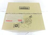 未使用【】HPLaserJetEnterpriseM605dnE6B70AモノクロレーザープリンタA4N2340082