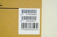 新品【中古】PanasonicLet'snoteCF-MX5ADBKS4GBWin7i5SSD128GBT1759537