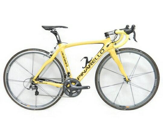 【中古】 PINARELLO DOGMA 65.1 Think2 ロードバイク 自転...