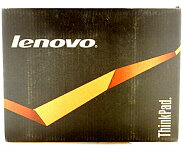 未使用未開封LenovoThinkPadX25020CM007DJPノートPCi58GB500GBS1744127