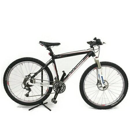 【中古】 BRIDGESTONE ANCHOR XCS9 マウンテン バイク ブリジストン 自転車 【大型】 W4177215