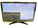 【中古】TOSHIBA 東芝 REGZA 52R9000 液晶テレビ 52V型【大型】 S19372 ...
