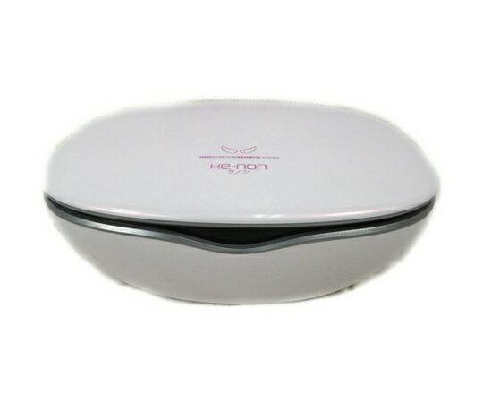 【中古】 エムテック ケノン NIPL-2080 ver.6.2 フラッシュ式 美容脱毛器  M2518519:ReRe(安く買えるドットコム)