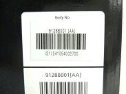 未使用【中古】CanonEOS7DMarkIIデジタル一眼レフカメラボディY2469651