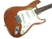 美品【中古】美品【中古】FenderMasterBuiltDaleWilson1961StratoRelicMBSCUSTOMSHOPY1700753