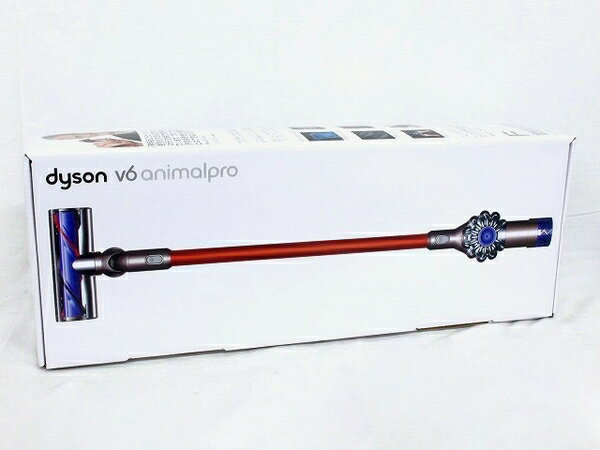 dyson v6 animalpro sv08mhcom t2280012 rere. Black Bedroom Furniture Sets. Home Design Ideas