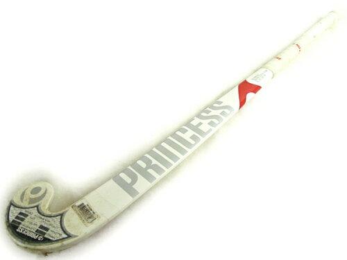 PRINCESS T14 JHA-K0006 SG9 ホッケー スティック ホワイト N2283130