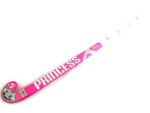 PRINCESS T14 JHA-K0006 SG2 ホッケー スティック ピンク N2283128