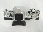 【中古】OLYMPUSE-M5M2M.12-50/3.5-6.3EZデジタルカメラY2321298