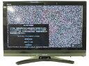 【中古】 【中古】東芝 REGZA 32A950S 32型 液晶 TV 地デジ BS CS 【大型】 ...