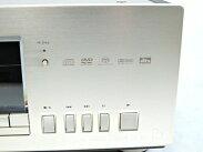 美品【中古】LUXMANDU-10ユニバーサルプレイヤーSACDDVDオーディオY1719335