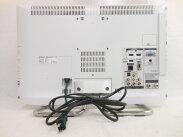 【中古】SONYソニーBRAVIAKDL-22EX42H液晶テレビ22型N2788686
