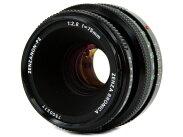 【中古】ZENZABRONICAゼンザブロニカZENZANON-PE75mmF2.8中判カメラ用レンズY2798919