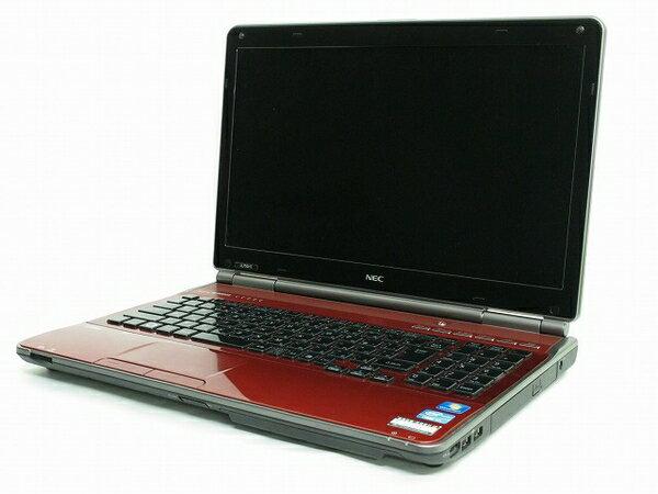 【中古】 NEC LAVIE LL750/ES6R PC-LL750ES6R ノート PC 1…