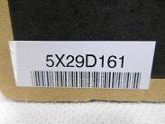 新品三菱DIATONESOUND.NAVIナビNR-MZ100保証付N1781465