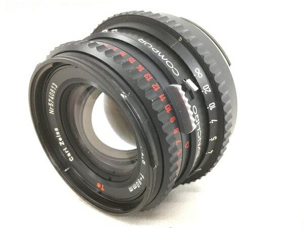 カメラ・ビデオカメラ・光学機器, カメラ用交換レンズ  HASSELBLAD Carl Zeiss Planar 2.880 80mm F2.8 T S4732190