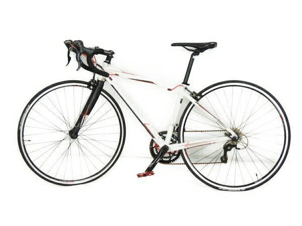 【中古】 ORBEA AVANT HYDRO ロードバイク Y3030123...