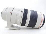 【中古】CanonEF100-400mmF4.5-5.6LISUSMズームレンズN1726159