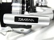美品【中古】DAIWACATALINA12キャタリナ6500Hダイワスピニングリール釣りF1721903