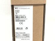 未使用【中古】東芝dynabook13.3型ノートPCUZ63/DPUZ63DL-NNDオニキスブルーT2742143