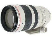 【中古】CanonキャノンZoomLENSEF100-400mm1:4.5-5.6LISレンズ超望遠ズームN2799806