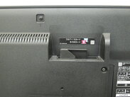 【中古】美品SONYブラビアKJ-49X8500C15年製液晶テレビ【大型】O1758716