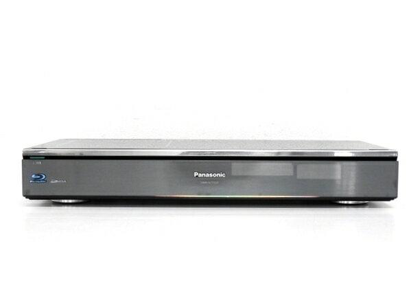 【中古】 Panasonic DMR-BZT920 DIGA HDD ブルーレイ レコーダー  F2123818:ReRe(安く買えるドットコム)