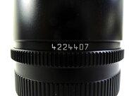 美品【中古】LEICAレンズAPO-SUMMICRON-M1:2/75mmASPH.カメラY1792325