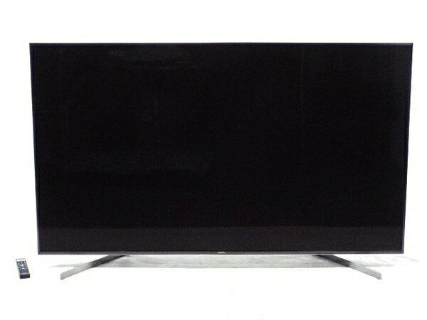 TV・オーディオ・カメラ, テレビ  SONY BRAVIA KJ-75X9500G 4K 75 2019 T5877407
