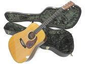 【中古】 MARTIN HD-28V アコースティック ギター アコギ F2227545
