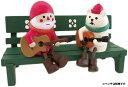 【2015新作DECOLE】クリスマス ギターデュオ