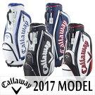 Callaway[キャロウェイ]Sport[スポーツ]キャディバッグ17JM