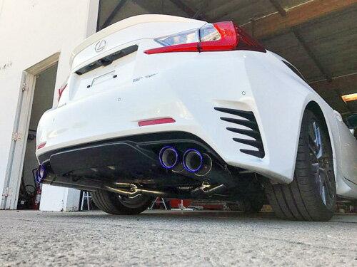 排気系パーツ, マフラー APEXi N1 evolution EXTREME Muffler RC200tRC300 ASC10 167-T002J N1