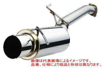 排気系パーツ, マフラー 500OFFAPEXi N1 evolution Muffler 123 CD9ACE9A 161AM001 N1