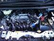 EXART Air Intake Stabilizer トヨタ ヴォクシー ZRR80G/ZRR80W用 サウンドジェネレーターSET (EA04-TY106-S)【インテーク】エクスアート エアインテーク スタビライザー